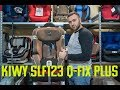 Видеообзор Kiwy SLF123 Q-FIX Plus