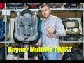 Видеообзор Heyner MultiFix TWIST