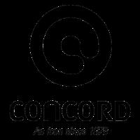 Детские автокресла Concord