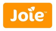 Joie - детские автокресла