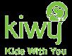 Детские автокресла Kiwy