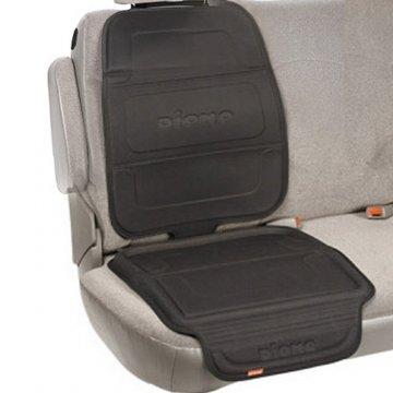 Чехол для автомобильного сидения Diono Seat Guard Complete