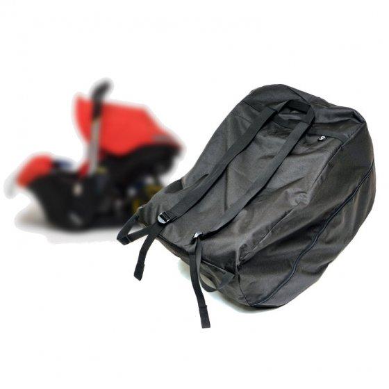 Сумка для путешествий для автолюльки-коляски Doona