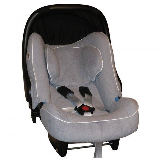 Летний чехол Lux Cover для Britax Roemer Baby Safe plus
