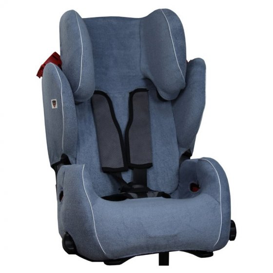 Летний чехол Lux Cover для Recaro Young Sport Hero