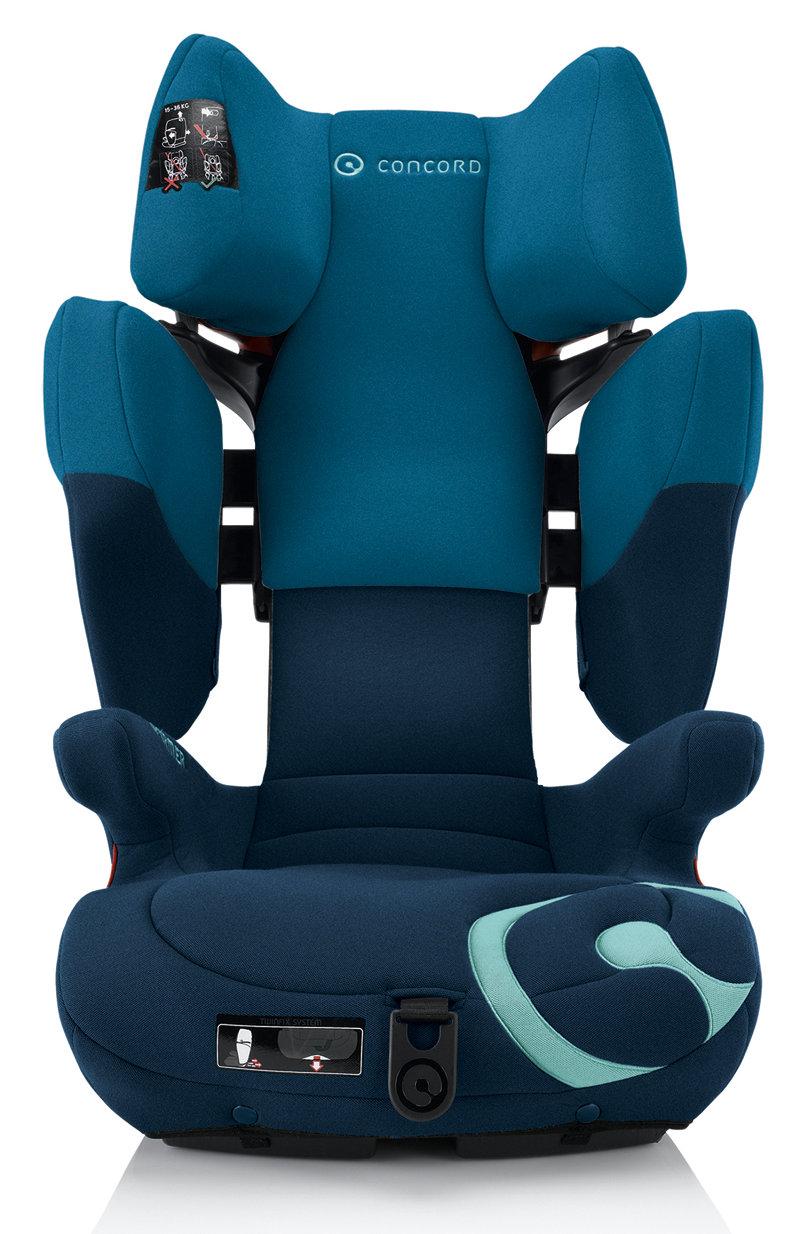 concord transformer x bag. Black Bedroom Furniture Sets. Home Design Ideas