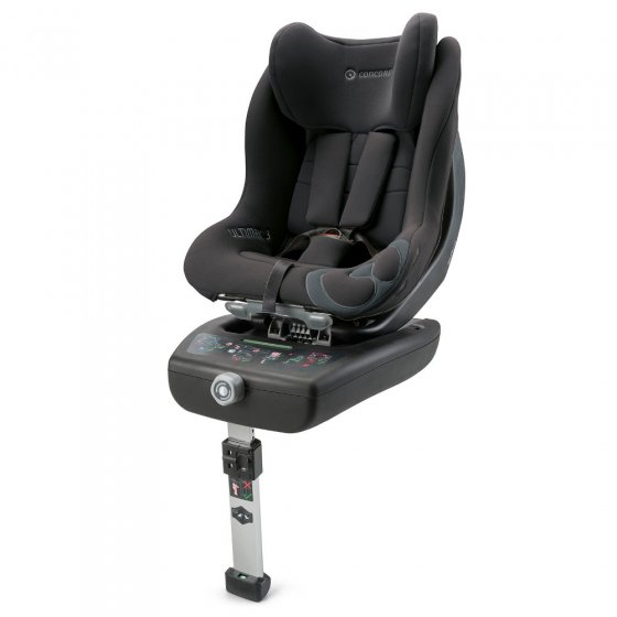Concord Ultimax 3 Isofix