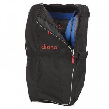 Сумка Travel Bag для автокресла Diono Radian 5