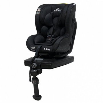 Rant First Class Isofix