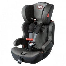Детское кресло  спб