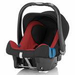 Britax & Romer Baby-Safe plus SHR II